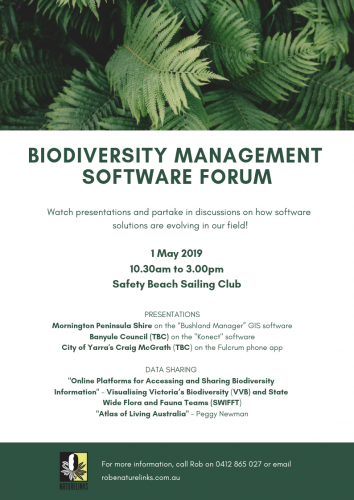 Biodiversity_Software_Management_Forum-small